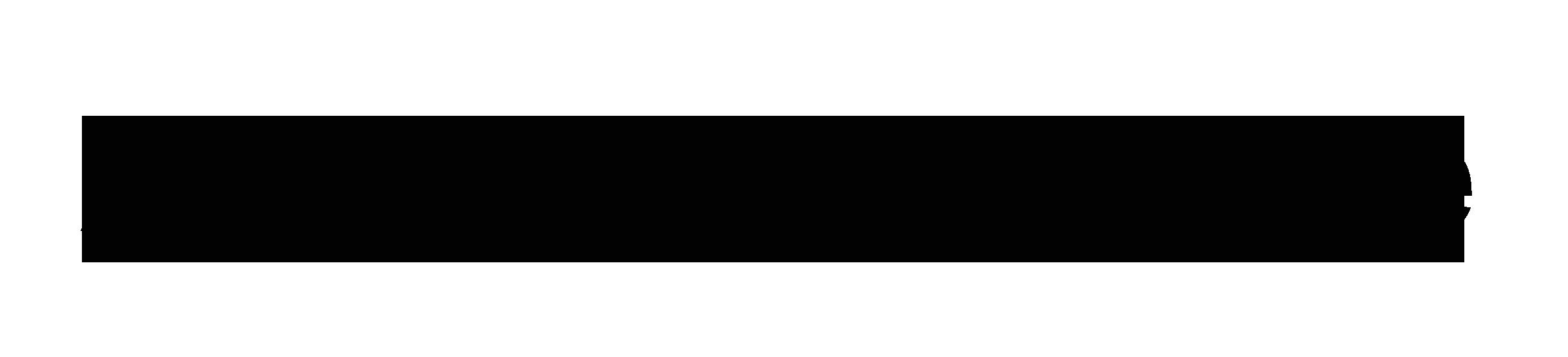 Logo Apartman Rakvice
